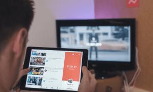 créer votre première vidéo youtube