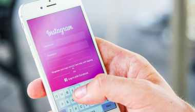 gagner argent avec instagram