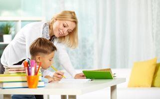 donner des cours à domicile