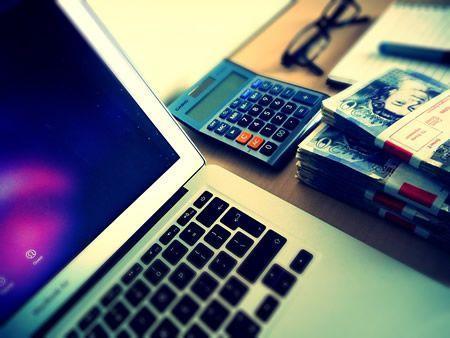 Gagner de l'argent avec Clickbank