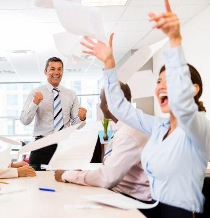 4 conseils pour trouver un travail a domicile rapidement 2