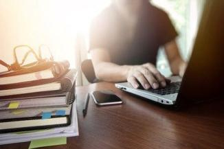 Comment devenir un professionnel du webmarketing2