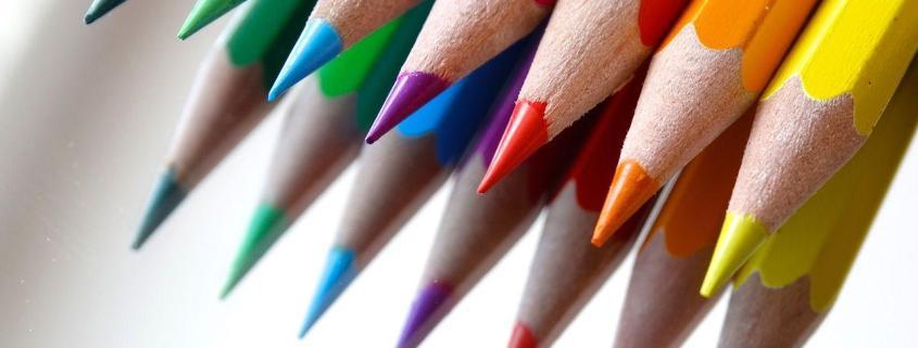 Devenir dessinateur illustrateur