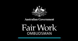 salaire minimum en australie