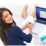 l'activité parfaite, changer de vie, plus de revenu avec internet, argent avec un blog, gagner argent avec un blog, comment faire un revenu avec un blog,