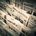 communiqué de presse, diriger du trafic avec les communiqué de presse, joindre la presse