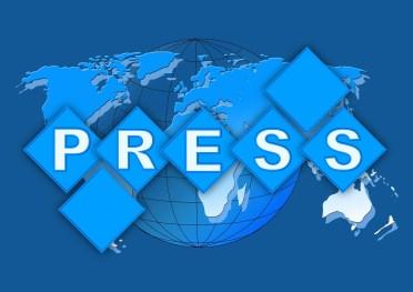 communique de presse, site de communiqué de presse gratuit, communiqué de presse gratuit