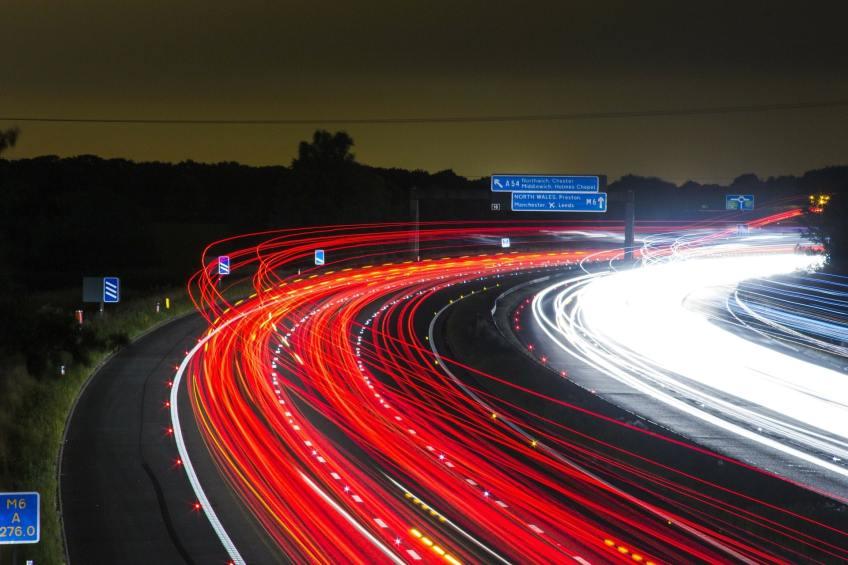 trafic blog, optimiser trafic