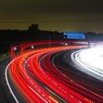 trafic blog, optimiser trafic