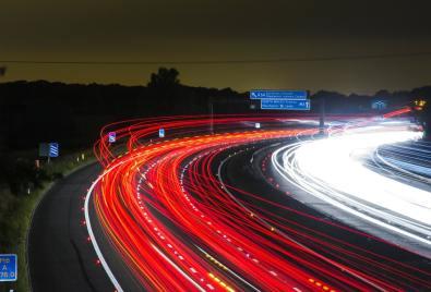 generateur de trafic, trafic blog, optimiser trafic, generation de trafic