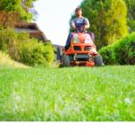 Comment démarrer une entreprise d'entretien des pelouses et jardins