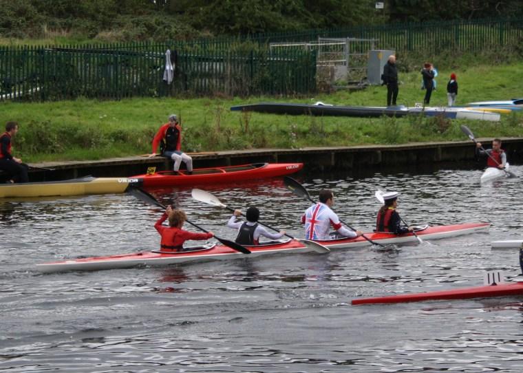 racing-kayak4