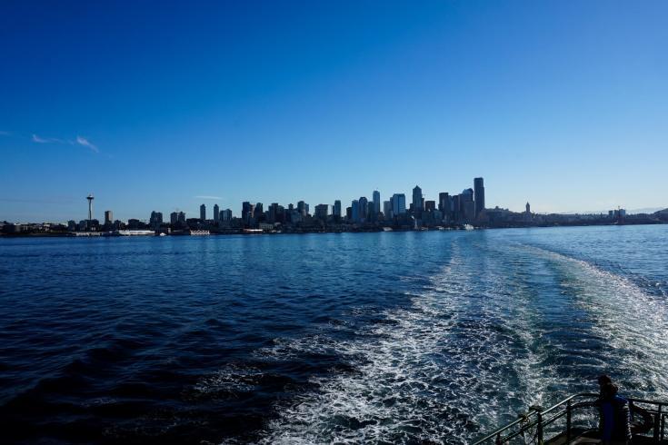 3 Day Road Trip Guide To Washington S Olympic Peninsula
