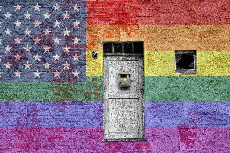LGBTQ+ Friendly