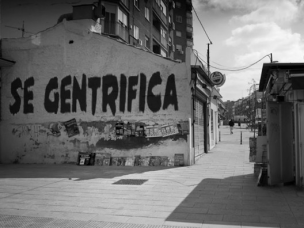 1372265095_madrid_1___barrio_tetuan-528x396