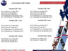 CALENDRIER-CQP-2017-2