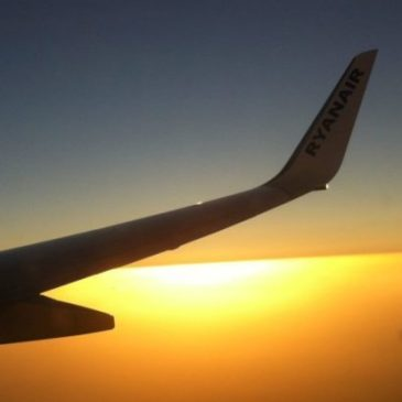 Flight Search Comparison – Our favourite websites to find cheap flights