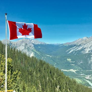 Canada Student Visa in 20 days for China, India, Pakistan, Philippines and Vietnam
