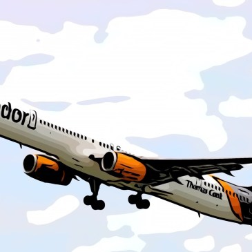 Condor Airlines Promo Code – Get a €50 discount