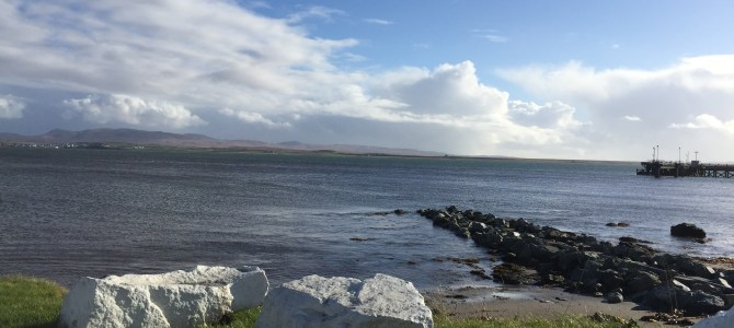 Top 5 Reasons To Love Islay