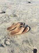 My fave footwear ?