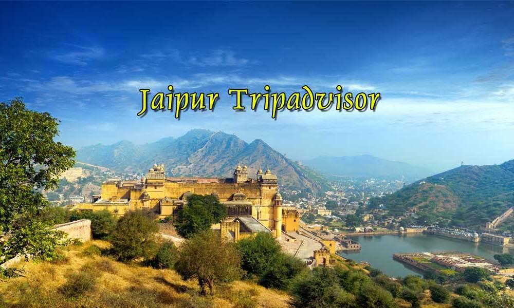Jaipur Tripadvisor