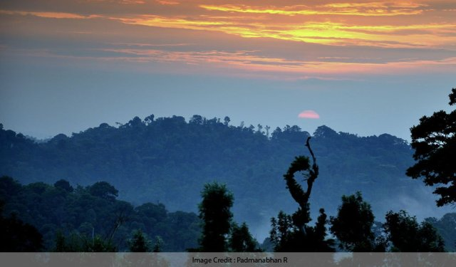 Coorg Kabini Tour Package
