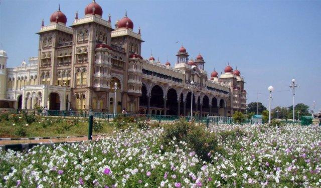 Places to visit near Bangalore