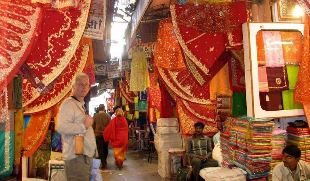 Shopping Places In Jaipur Places To Shop In Jaipur