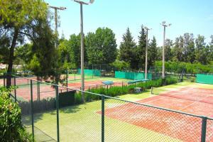 Сборы и турниры в Турции