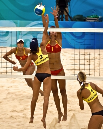 China_vs._Austria_in_Beach_Volleyball_-_Summer_Olympics_Beijing_2008-e1582618534722.jpg?fit=340%2C425&ssl=1