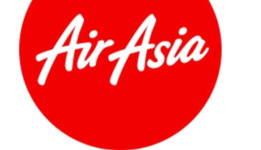 エアアジア 就航発表プレスリリース(即日発表用) 全文和訳