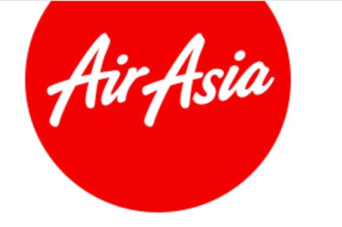 airasia-logo