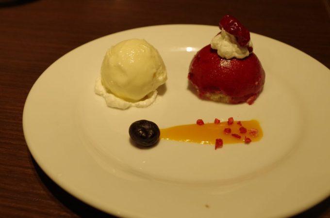Alice-Sapporo-10