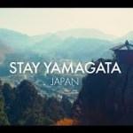 日本東北旅行正夯.省時包機直飛山形【可樂旅遊】
