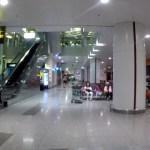 おっさんの一人旅 CHINA-02 ベトナム、中国旅行 ハノイ国際空港からホテルへ