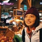 「WOW!な女子旅 in カナダ」番宣CM