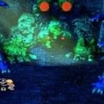 【SO2SE/PS4】セリーヌ一人旅:ミーネ洞窟【Part25】