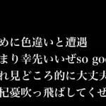 【歌ってみた】 ポケモンFR 〜色違いキャタピー一人旅〜 【ポエトリーリーディング】