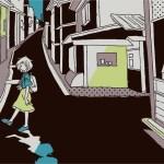 【初音ミクSweet】ひとり旅【Cover】