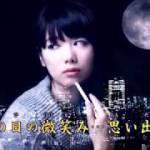 「晩秋ひとり旅」カラオケオリジナル歌手・真咲よう子