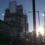 愛華流女子力ぐんぐん上がる神戸観光旅行の軌跡2日目