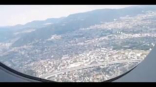 コウキン北海道旅行#2
