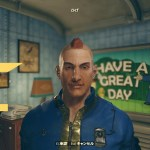 【Fallout 76 】ウェストバージニア旅行記 – 実況