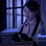 【北陸ひとり旅】 水森かおり    カラオケ