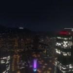GTA5のんびり旅行記 オンライン編 歩き