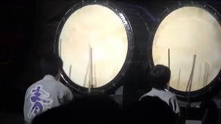 「JTB旅物語」青森屋の旅3・ショーレストランみちのく祭りや