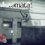 【NieR:Automata】マツが茶々を入れるシルバーの世紀末旅行記【きゃらバン】