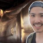 【東南アジア 一人旅 】いざ、タイ・バンコクへ!