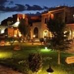 トルコ旅行記 05 「コンヤ & カッパドキア (Konya & Cappadocia)」